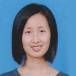 Lau Chean Ling