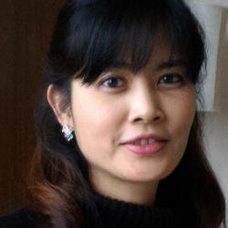 Yow Yoon Li