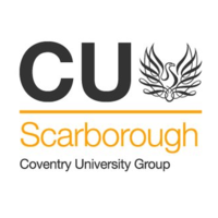 CU Scarborough