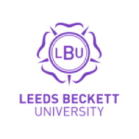 Leeds Beckett University - City Campus
