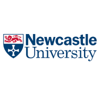 Newcastle University (INTO)