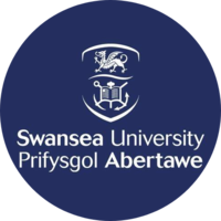 Swansea University - Singleton Park