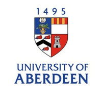 University of Aberdeen International Study Centre