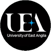 University of East Anglia INTO Centre