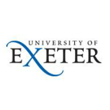 University of Exeter INTO Centre