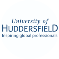 University of Huddersfield International