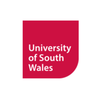University of South Wales - Cardiff