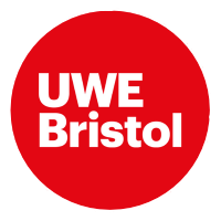 University of the West of England - UWE Bristol - City Campus